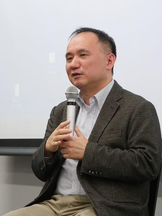 医療ガバナンス研究所理事長・上昌広 医師